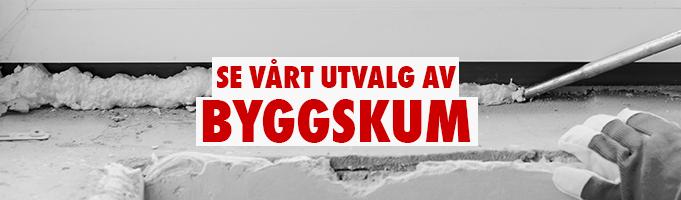 Blogg-cta-byggskum