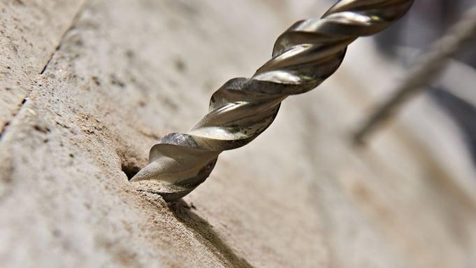 Last ned gratis program for dimensjonering av betongforankring