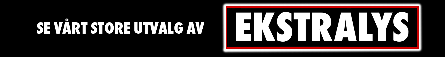 blogg-ekstralys-4