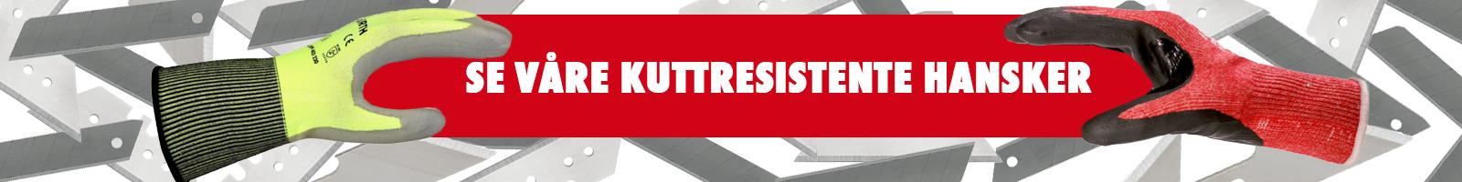 cta-kutt-blogg