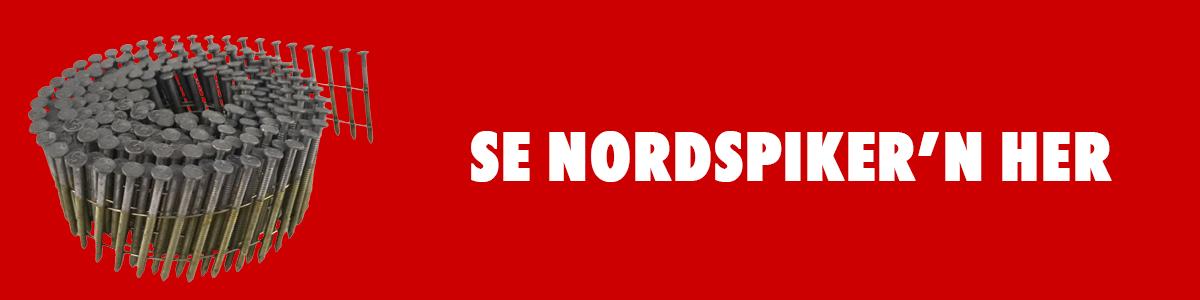 nordspiker-4