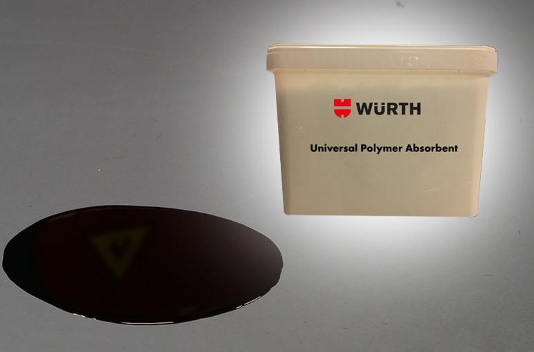 wurth-universal-polymer-absorbent-5